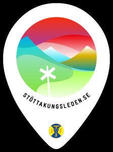 stf_stotta-kungsleden_original-224x300